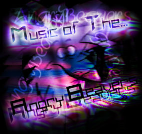 Music Of the Angry Beavers